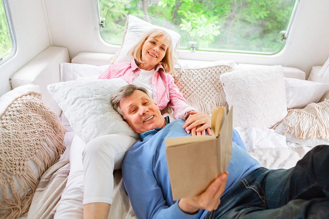 Mutlu ilişkiler ve evlilikler için altın formül: Duygusal iletişim
