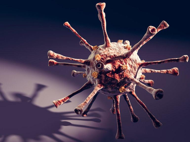 Koronavirüs kaygısı ile nasıl baş edilir?