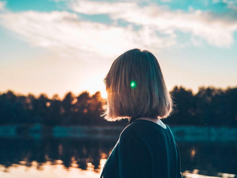 Gebelik şansını artırmak için psikolojik yöntemler