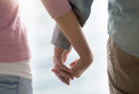 Evlilik Öncesi Danışma