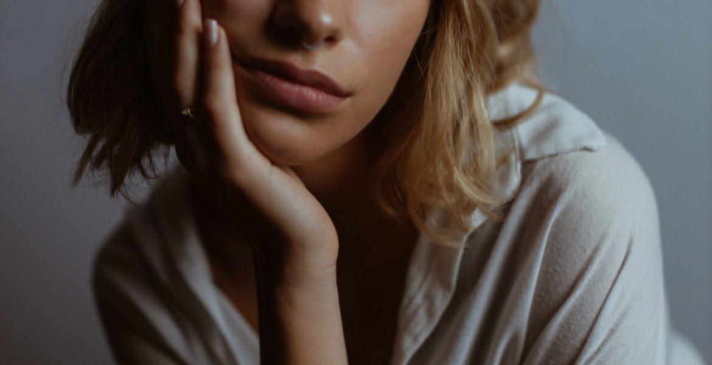 Psikolojik ve duygusal manipülasyon yaşadığınızı nasıl anlarsınız?